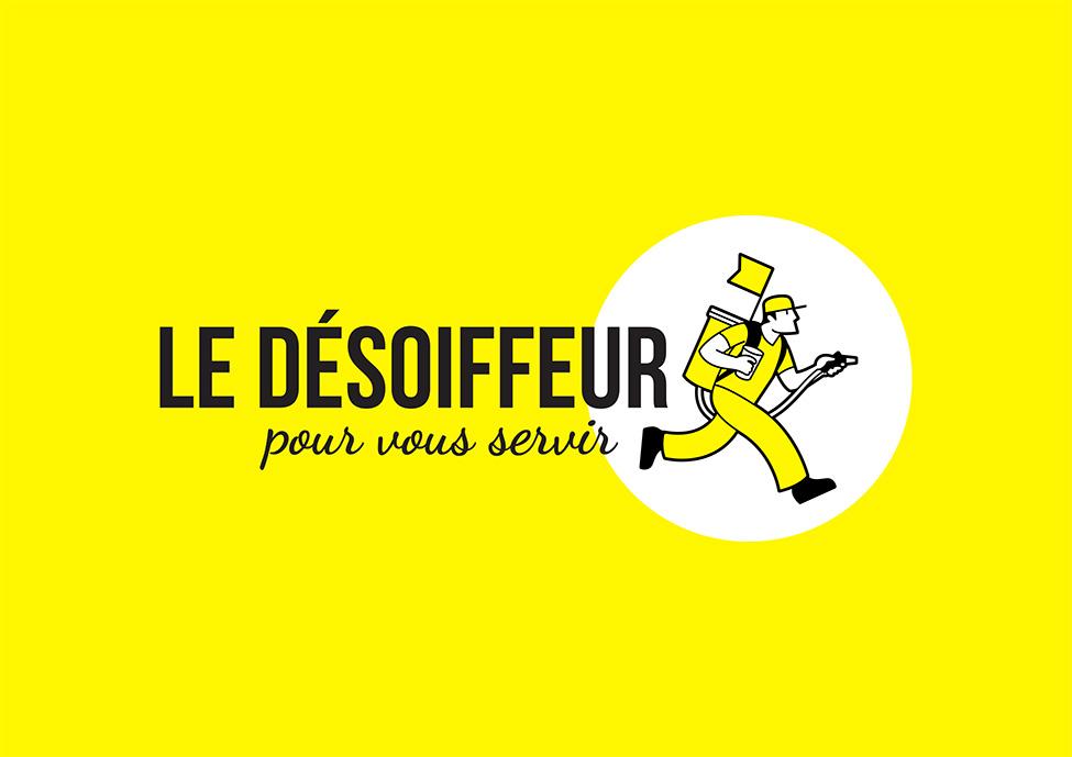 logo_desoiffeur