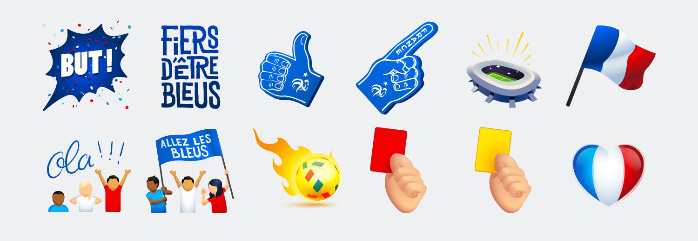 emojis5