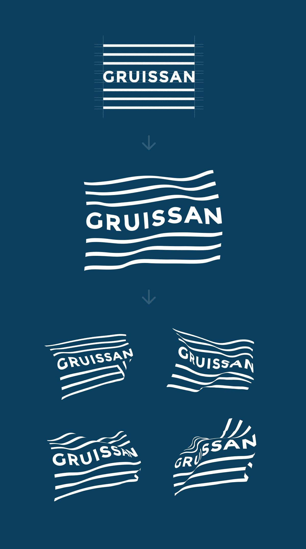 gruissan_1